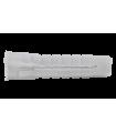 DIGIKEIJS DR5033-ADJ DCC BOOSTER 3A.