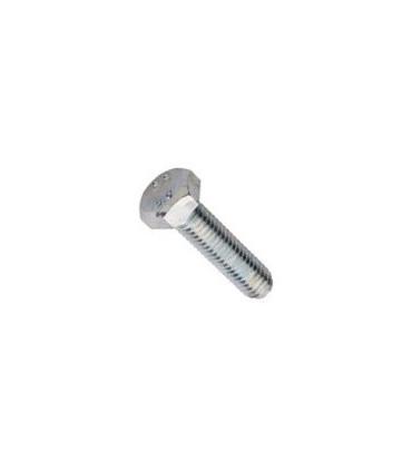 DIGIKEIJS DR4024 + 4 SERVOS + CABLES