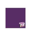 UHU PATAFIX MASILLA ADHESIVA 80 STICKS