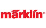 _SIMON