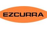 _TITANLUX