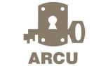 _MICEL