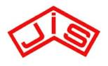 _PHILIPS