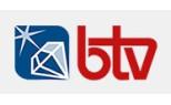 _MONIX