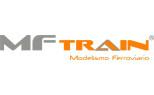 _CEYS